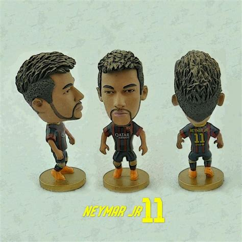 Lionel Messi Bobble Pajangan 23 best images about neymar jr on messi lionel messi and my future husband