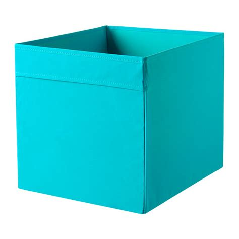 ikea storage box paper boxes media boxes ikea