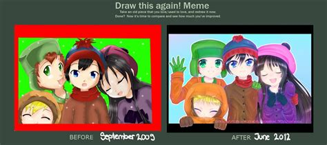 South Park Nice Meme - nice meme south park meme best of the funny meme
