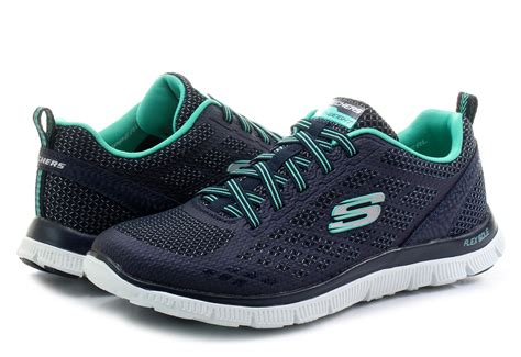 skechers sneakers for skechers shoes arctic chill 12454 nvaq shop