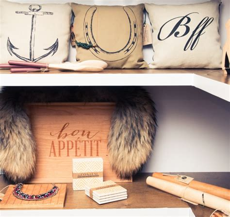 Ten Things We Want From The New Topshop by 10 Things We Want Right Now Coveteur