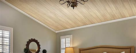 decorative ceiling crown crown molding drop ceiling ceiling design ideas