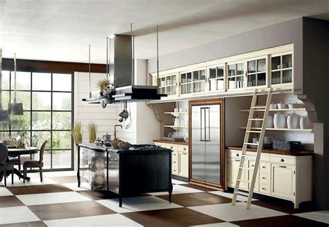 european kitchen design ideas european kitchen cabinets