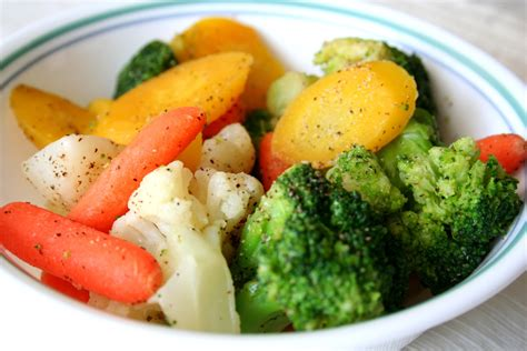 makanan sehat  diet  terbukti ampuh turunkan