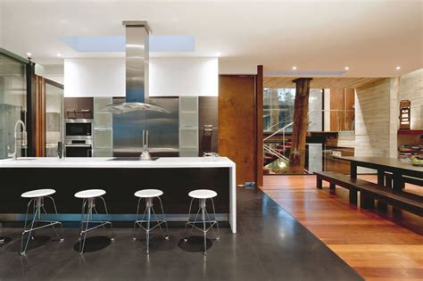 beautiful house interior view of the kitchen nice house inside dreamhouse inside beautiful house
