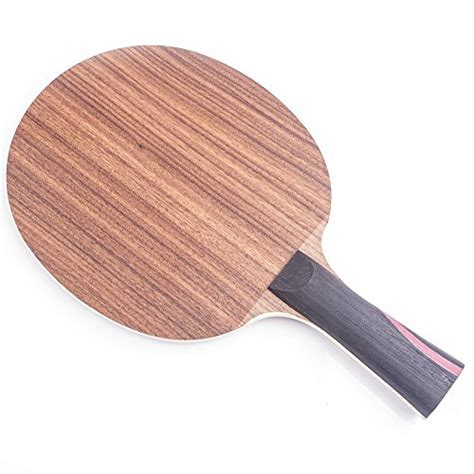 professional table tennis racket dimanka professional table tennis racket advanced tennis