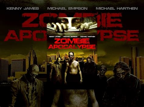 Film Zombie Terbaru Indonesia | full download kung zombie film indonesia terbaru 2015