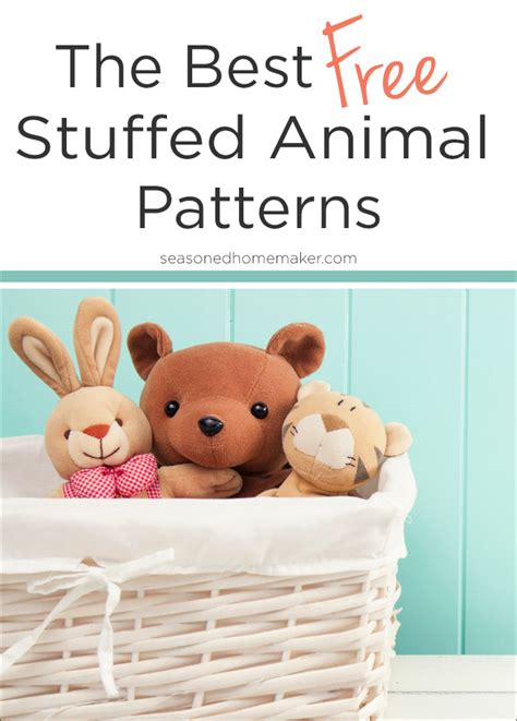 animal pattern name what is a good name for stuffed lion best image konpax 2017