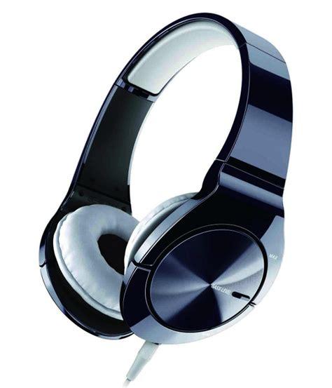 Headphone Beats Kw By Mj Shop nieuwe pioneer se mj751 hoofdtelefoon beats by pioneer