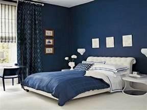 colori camera da letto per le vostre pareti dal classico
