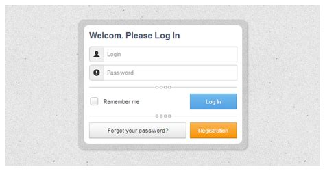 bootstrap login template templates for admin login bugturbabit