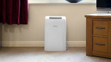 best uk best dehumidifiers the top dehumidifiers to buy for the