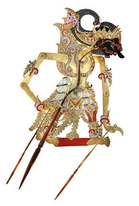 membuat kerajinan wayang kulit mengenal karya seni kriya nusantara ulama seo
