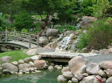 Dubuque Arboretum And Botanical Gardens Dubuque Arboretum And Botanical Gardens Dubuque Ia Kid Friendl Trekaroo