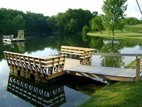 Bed And Breakfast Idaho Small Pond Dock Plans Boat Dock Building Plans House Plans