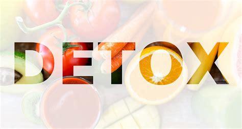 Detox Methods by T 236 M Hiểu Detox L 224 G 236 Thuốc V 224 Sức Khỏe