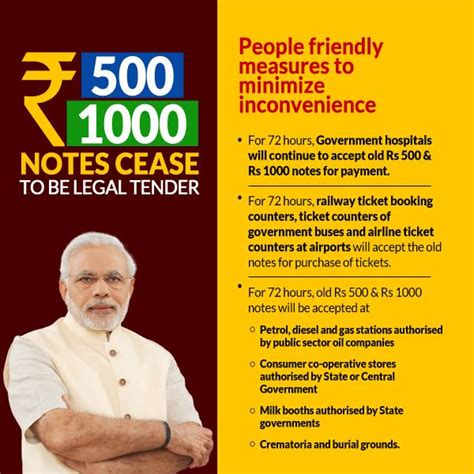 accept rs 500 rs 1000 notes till november what to do with the existing 500 and 1000 indian rupee notes