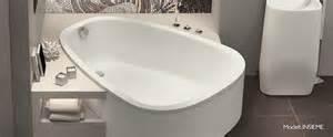 sanitär schmidt badezimmer neubau badezimmer ideen neubau badezimmer or
