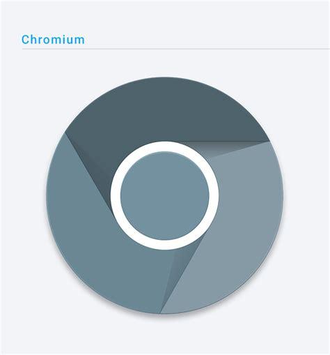 google material design icon download google chrome jason zigrino