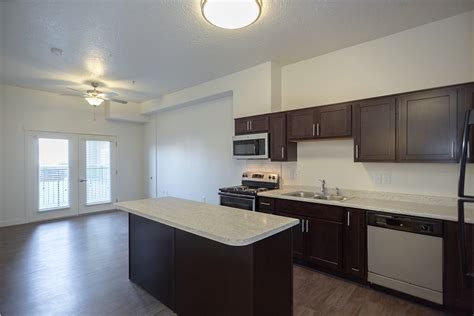 one bedroom apartments in salt lake city 1a one bedroom floorplan 1 bed 1 bath ball park