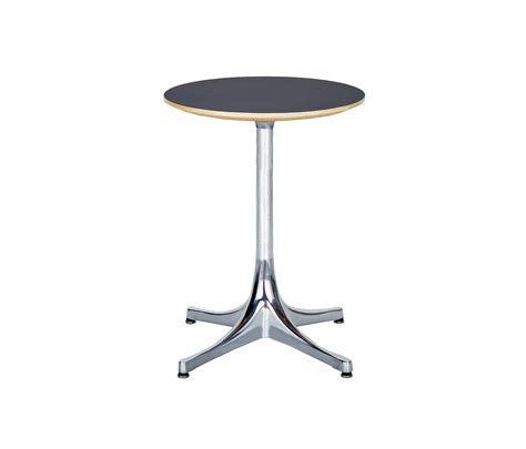 nelson pedestal side table nelson pedestal table side tables from herman miller