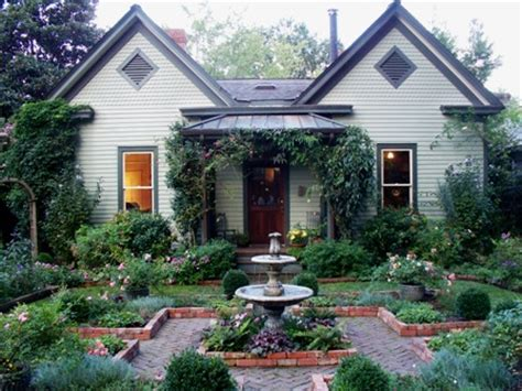 cottage style backyards 28 images backyard landscaping design ideas charming cottages and