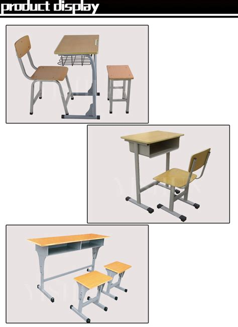 cheap desk and chair set cheap desk and chair school set chair and desk attached
