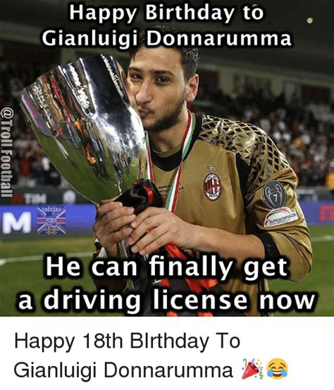 18th Birthday Memes - 25 best memes about happy 18th birthday happy 18th