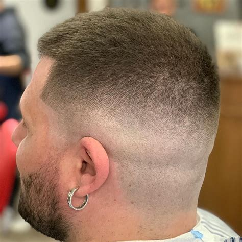 hairstyles  men   world mens