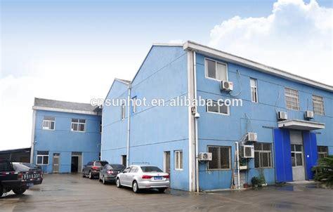 led light bar housing aluminum housing led light bar buy aluminum housing led