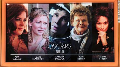 film nominated for oscar 2014 lose weight gain an oscar how to lose weight