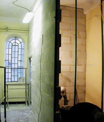 costruzione prima casa iva 4 tenere al caldo in casa costruzione casa iva 4
