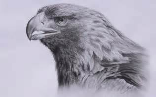 Cheap Livingroom Set online get cheap eagles drawings aliexpress com alibaba