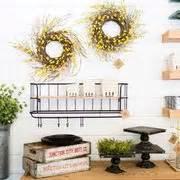 magnolia market 40 photos interior design 3801 magnolia market 37 photos interior design waco tx