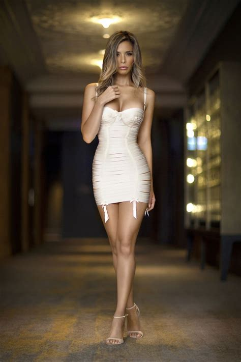 tight dress models 69 best classy women images on pinterest sexy dresses