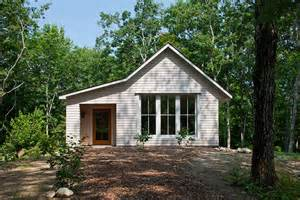 Prefab Homes Under 1000 Sq Ft by 1000 Square Foot Energy Efficient Prefab House Plan By Go
