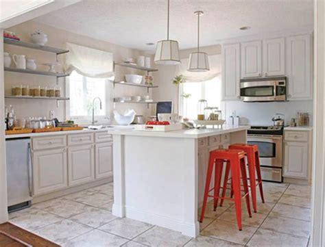 home design kitchen room white kitchen room decor