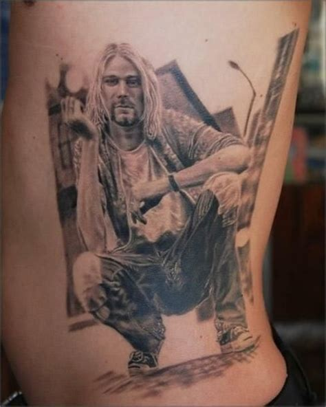 black and grey urban tattoos 276 best images about black and grey tattoos on pinterest