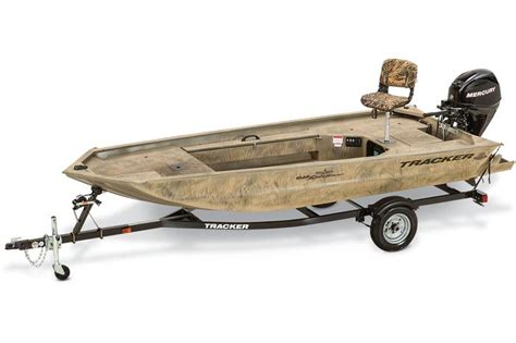 flat bottom boats at bass pro tracker boats all welded jon boats 2014 grizzly 1548
