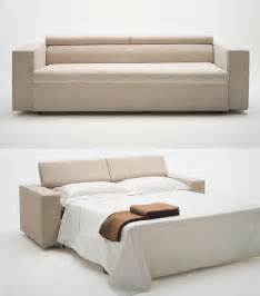 Sectional Sofas Beds Daybed Vs Sofa Bed By Homearena