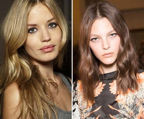 haircuts and color for spring 2015 hair trends spring 2015 www pixshark com images