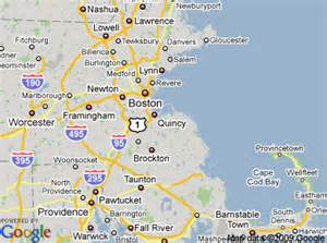 homes for weymouth ma compare funeral homes in weymouth ma funeral decisions