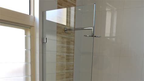 frameless bath shower screen bath shower screens shower curtain bath shower