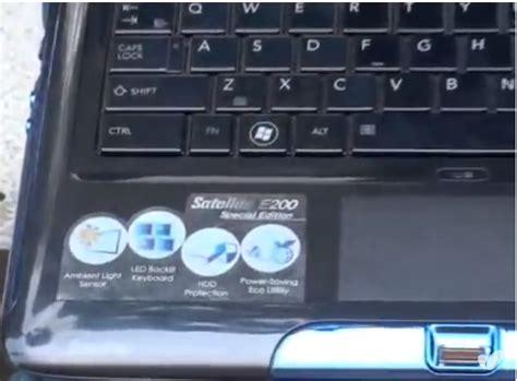 direct downloadbluetooth driver toshiba satellite