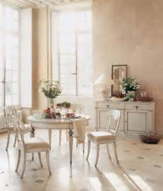 The Dining Room Rustic Dining Room Furniture