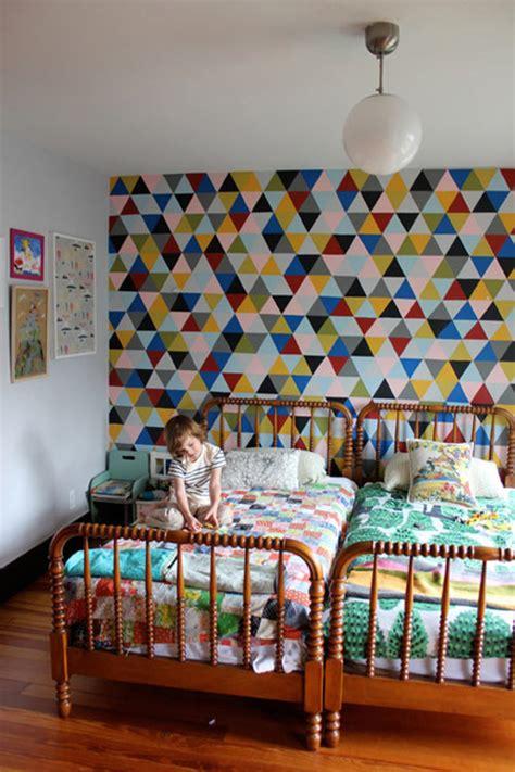 best of decorative paint design sponge