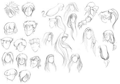 long anime hairstyles guys guest authentication gaia online