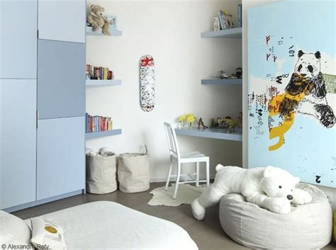 Decoration Chambre Enfant Garcon by Chambres De Gar 231 On 40 Id 233 Es D 233 Co D 233 Coration
