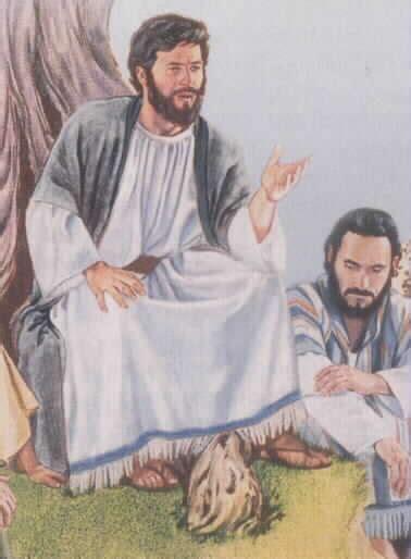 wandlen prediger 4 predigten p pfeiffer p iglesias