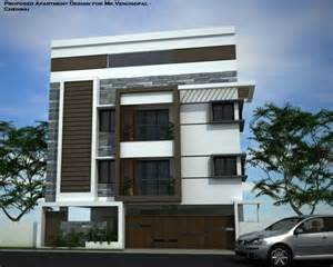 home design 3d in india 2017 2018 best cars reviews home design 3d in india 2017 2018 best cars reviews